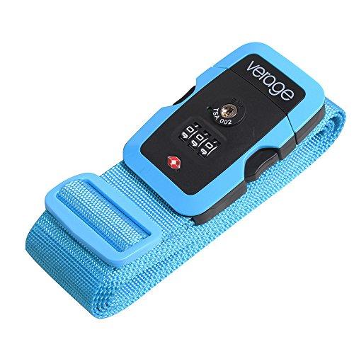 adjustable-nylon-long-travel-luggage-strap-belt-with-tsa-approved-locks