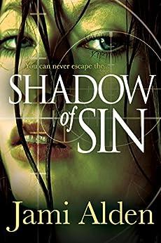 Shadow of Sin (Dead Wrong Book 5) by [Alden, Jami]