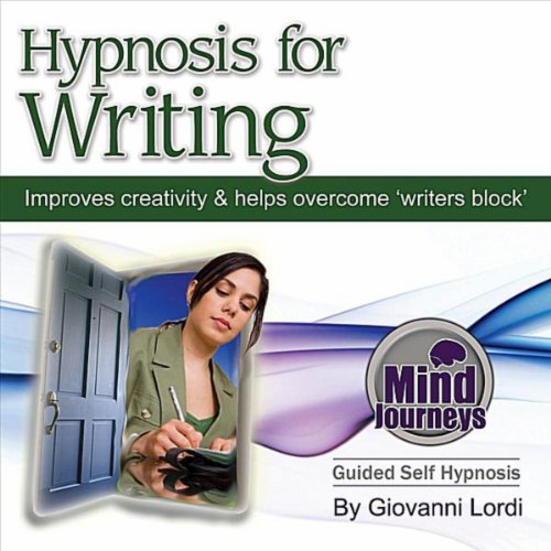 hypnotic writing Read this hypnosis article by hypnosis trainer, cal banyan, about how to create customized hypnotic suggestions for your clients.