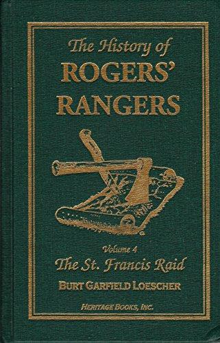 roger rangers - 4
