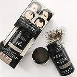Toppik Hair Building Fibers, Medium Brown, 0.42 oz