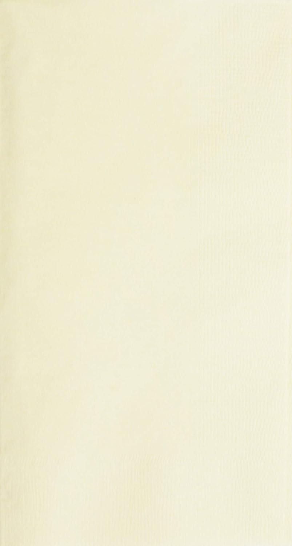 Ivory Dinner Napkin, Choice 2-Ply, 15