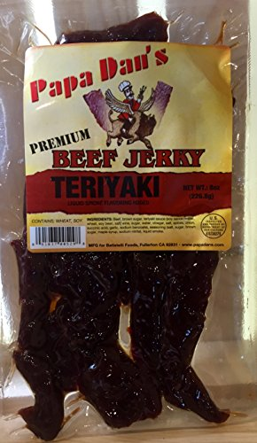 Teriyaki-Steak-Cut-Jerky