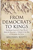 From Democrats to Kings, Michael Scott, 1590203917