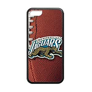"""The COWBOYS Team NLF Custom Case for iPhone6 Plus 5.5"""""""