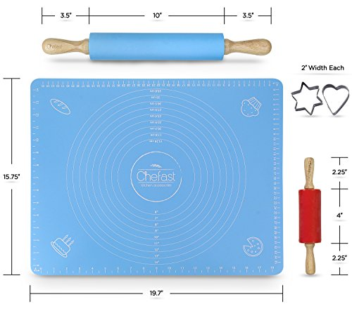 Buy rolling pin for pastry