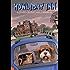 Howliday Inn (Bunnicula and Friends Book 2)