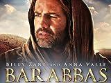 Barabbas Part 1