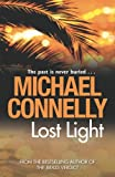 Front cover for the book Lost Light by Michael Connelly