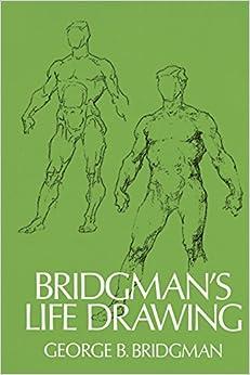 Descargar Torrent Paginas Bridgman's Life Drawing El Kindle Lee PDF