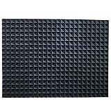 Fstop Labs 12 Pack Set Acoustic Foam Image
