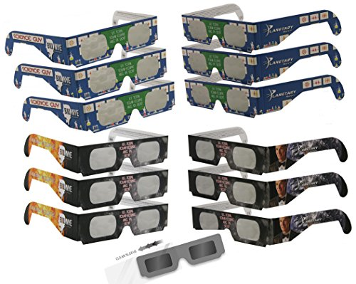 solar-eclipse-glasses-bill-nye-exclusive-edition-6-pairs-assortment-folded-and-sleeved