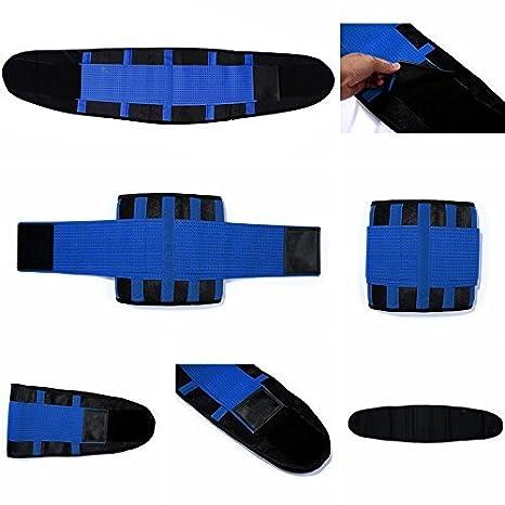 8d35437329796 Cici 18 Women s Waist Trainer Belt - Body Shaper Belt for an Hourglass  Shaper (Large