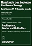 handbuch der zoologie handbook of zoology handbuch der zoologie handbook of zoology volume iv arthropoda insecta 2003 12 18