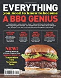 Weber's Ultimate Grilling: A Step-by-Step Guide to