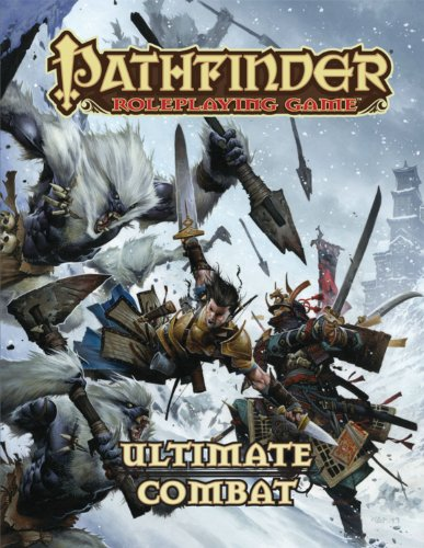 pathfinder-roleplaying-game-ultimate-combat