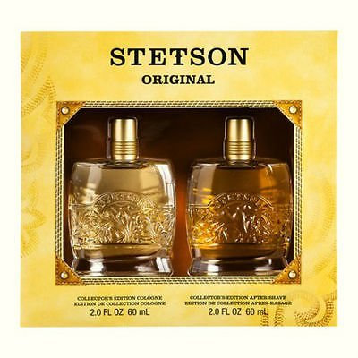 stetson-original-cologne-and-after-shave-gift-set