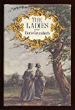 The Ladies, Doris Grumbach, 0525242635