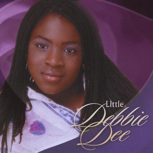 little-debbie-dee