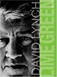 David Lynch The Lime Green Set
