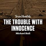 The Trouble with Innocence