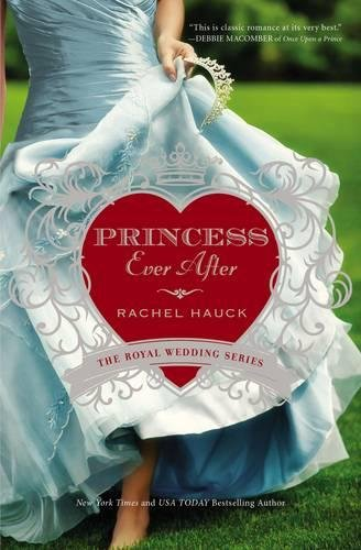 Princess Ever After (Royal Wedding Series) Hauck Shop