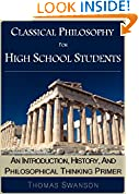 Classical Philosophy For High School Students