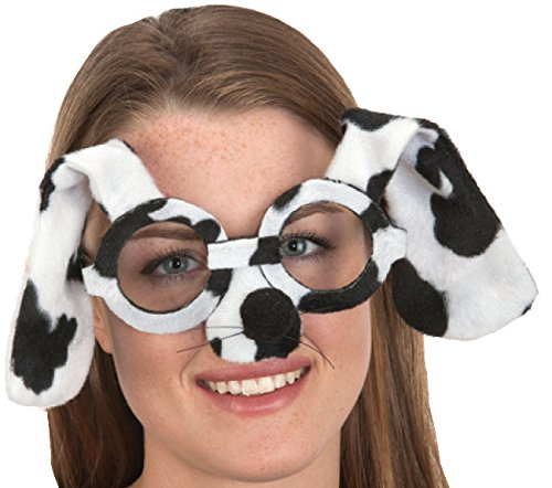 Jacobson Hat Company Dalmation - Hat Dalmation