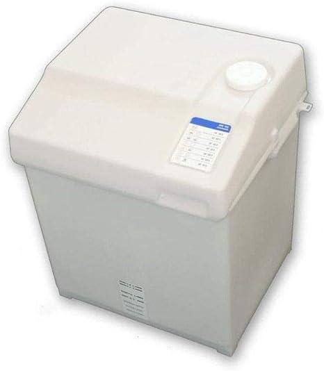Carad WM 100 Lavadora, 3 kg: Amazon.es: Grandes electrodomésticos