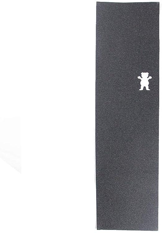 Papier Sablé Pour Skate Avec Protection De Ruban Imperméable Et Antidérapant FE