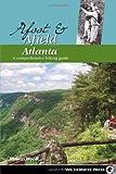 Atlanta, Marcus Woolf, 0899974155