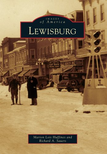 lewisburg-images-of-america