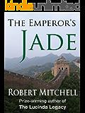 THE EMPEROR'S JADE