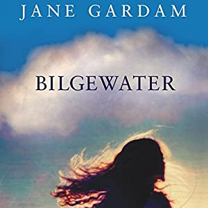 Bilgewater Audiobook