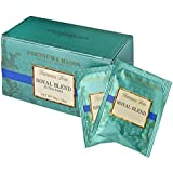 FORTNUM & MASON, London - ROYAL BLEND - 75 tea bags (3 boxes of 25 bags)