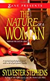 img - for The Nature of a Woman: A Novel (Zane Presents) book / textbook / text book