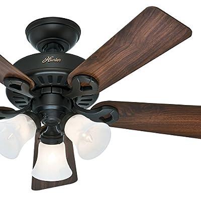 """Hunter Fan 44"""" Ceiling Fan"""