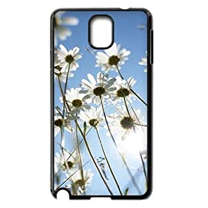 Daisy ZLB539859 Custom Phone Case for Samsung Galaxy Note 3 N9000, Samsung Galaxy Note 3 N9000 Case
