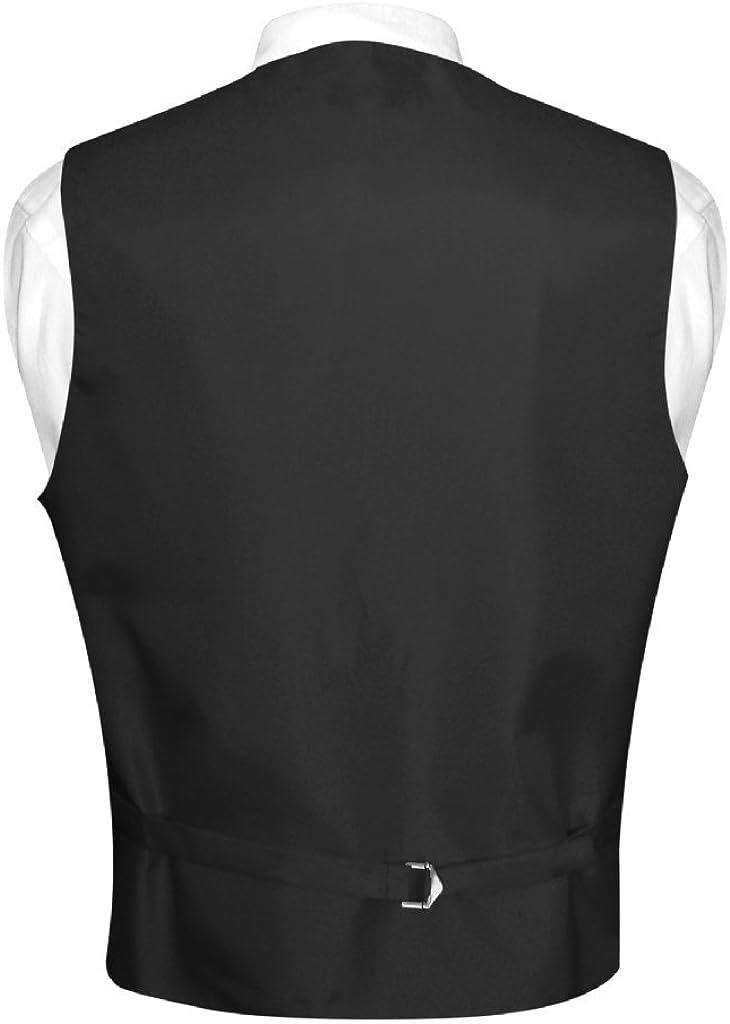 Amazon.com: Para hombre diseño de Paisley vestido chaleco y ...