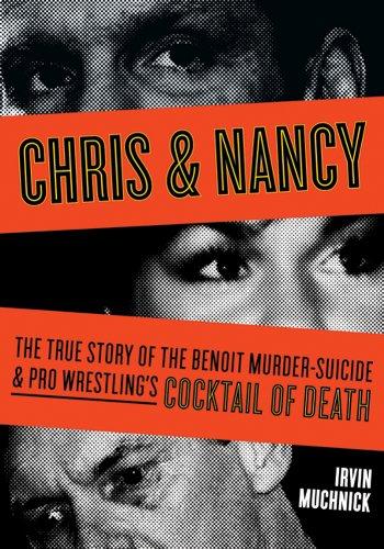 Nancy Benoit Full Sex Tape