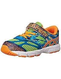 Asics Noosa Tri 10 TS Kids Running Shoes