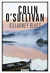 Killarney Blues (Rivages Thriller) (French Edition)