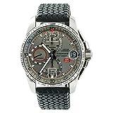 Chopard Mille Miglia Automatic-self-Wind Male Watch 168489-3001 (Certified Pre-Owned)