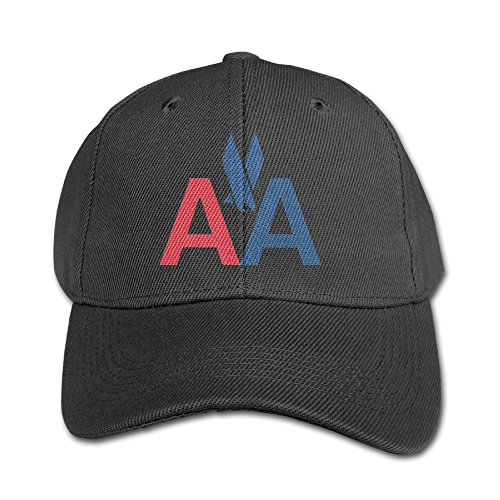 whsy-american-airlines-logo-children-unisex-adjustable-pure-100-cotton-peaked-cap-baseball-hunting-c