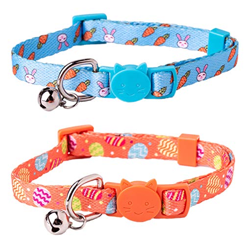 Bestselling Cat Collars, Harnesses & Leashes