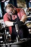 Ingersoll Rand 2235TiMAX Drive Air Impact