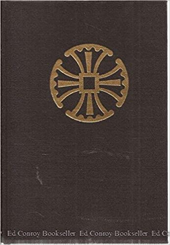 The Anglican Service Book A Traditional Language Adaptation Of The