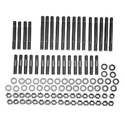 ARP 234-4332 Pro Series Black Oxide 0.950\