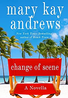 Change of Scene: A 100 Page Novella by [Andrews, Mary Kay]