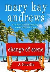 Change of Scene: A 100 Page Novella